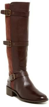 Cole Haan Salem Tall Boot