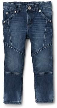 Gap Indestructible Superdenim Skinny Jeans