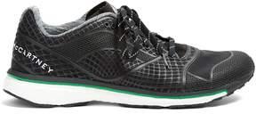 adidas by Stella McCartney Adizero low-top trainers