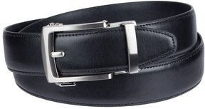 Apt. 9 Men's Stitched Belt