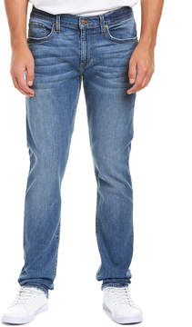 Joe's Jeans Illian Slim Fit