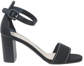 Roberto Festa Leather Sandal antigua