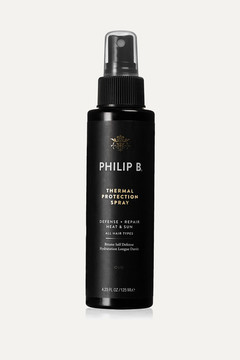 Philip B Oud Royal Thermal Protection Spray, 125ml - Colorless