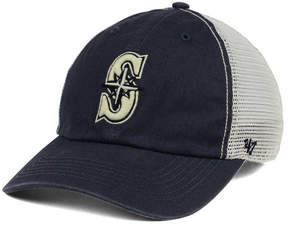 '47 Seattle Mariners Griffin Closer Cap