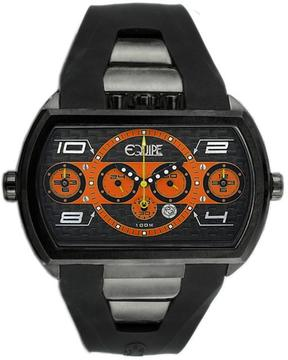 Equipe Dash Xxl Collection E910 Men's Watch
