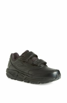 Brooks Women's 'Addiction' Walking Shoe