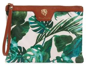 Tommy Bahama Women's Siesta Key Wet Bikini Bag - Green