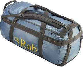 Rab Kitbag 50