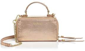 Sam Edelman Colby Leather Crossbody