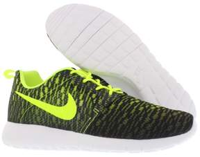 Nike Rosherun Flightweight Gradeschool Kid's Shoes Size 6