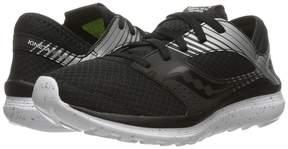 Saucony Kineta Relay Reflex Women's Running Shoes