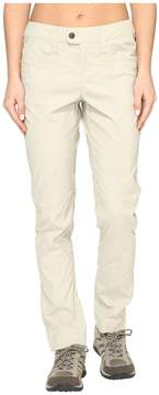Royal Robbins Discovery Pencil Pant Women's Casual Pants