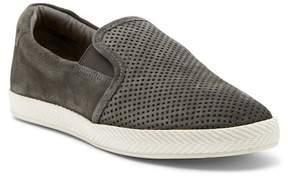 Base London Clipper Slip-On Sneaker