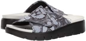 Alegria Airie Women's Slide Shoes