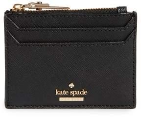 Kate Spade Cameron Street - Lalena Leather Card Case