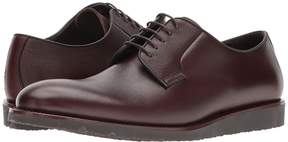 To Boot Samuel Men's Shoes