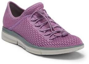 Merrell Zoe Sojourn Lace E-Mesh Q2 Slip-On Sneaker