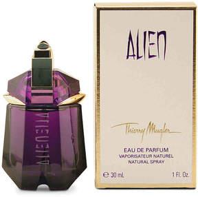 Thierry Mugler Women's Alien Eau de Parfum Spray - Women's's