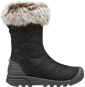 Keen Fremont Zip WP Boot