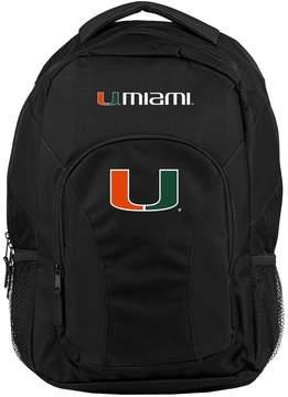 DAY Birger et Mikkelsen Miami Hurricanes Draft Backpack by Northwest