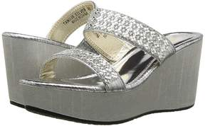 Patrizia Tanuja Women's Shoes