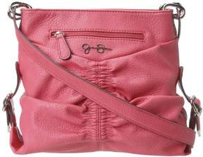 Jessica Simpson Trish Small Cross Body