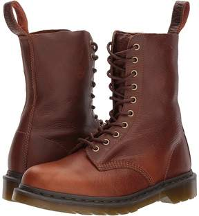 Dr. Martens 1490 Lace-up Boots
