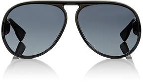 Christian Dior Women's DiorLia Sunglasses