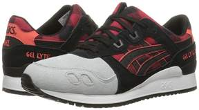 Onitsuka Tiger by Asics Gel-LyteTM III
