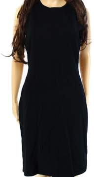 Lauren Ralph Lauren Women's Stretchable Sheath Dress