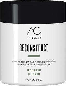 AG Jeans Hair Reconstruct - 6 oz.