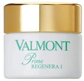 Valmont Prime Regenera I/1.7 oz.