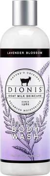 Dionis Lavender Blossom Body Wash