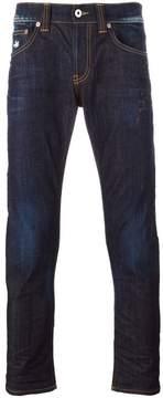 Dondup five pockets skinny jeans