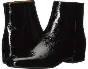 Aquatalia Ulyssaa Women's Shoes