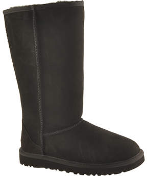 UGG Classic Tall Toddler (Girls')