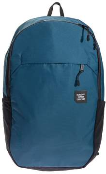 Herschel Backpack Mammoth Large