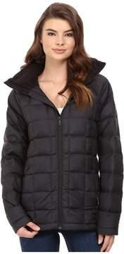 Burton ak] Baker Insulator Jacket Women's Coat