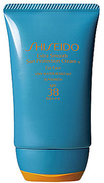 Shiseido Extra Smooth Sun Protection Cream SPF 38 PA+++