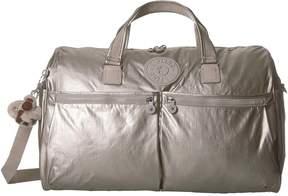 Kipling Itska N2 Bags