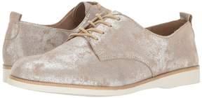 Rieker R0400 Kennya 00 Women's Shoes