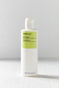ARROJO Gentle Shampoo
