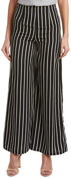 Alythea Stripe Pant