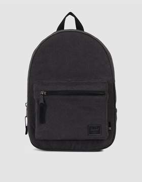 Herschel Grove XS Backpack in Black