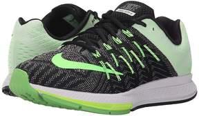 Nike Elite 8
