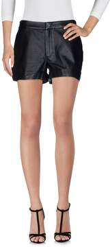 Supertrash Shorts