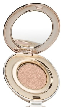Jane Iredale Purepressed Eyeshadow - Allure