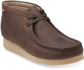 Clarks Men's Stinson Chukka Boot