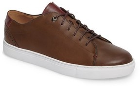 English Laundry Men's Tudor Sneaker