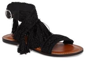 Topshop Women's Fiji Sandal